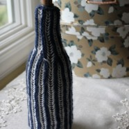 Bottle Cozy